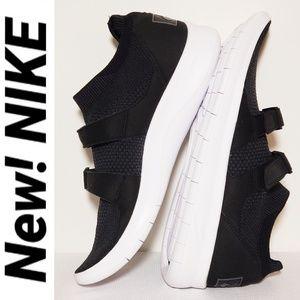 #410-10🥰Bundle 3/Lowest FREE🆕️NIKE Air Sock